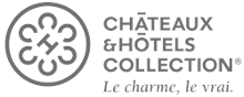 Chateaux et hotels collection