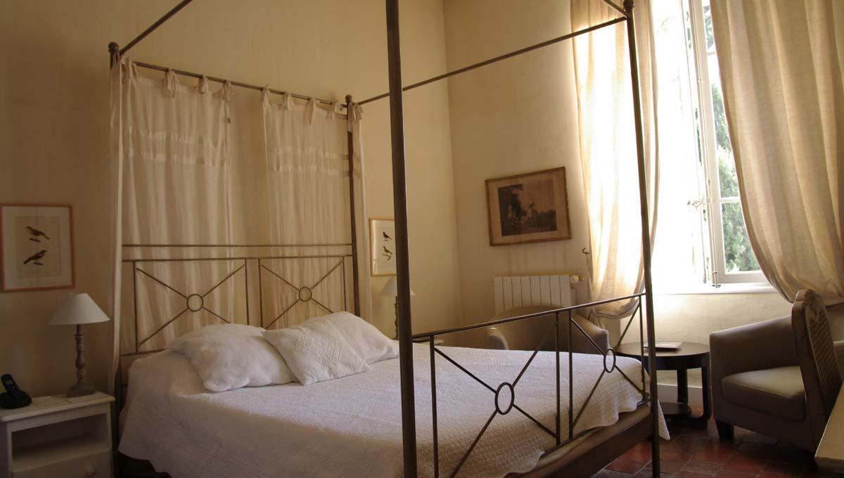 hatel de luxe mas. Deluxe Room Hatel De Luxe Mas